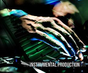 Instrumental Production copy.jpg