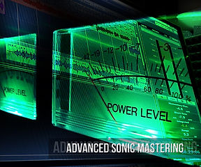 Advanced Sonic Mastering.jpg