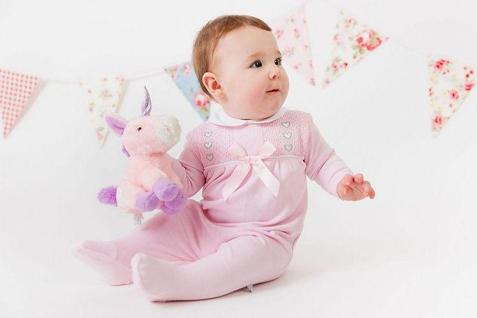 av24440p-heart-bow-smocked-cotton-sleepsuit-5347-1-p_ekm_1000x666_ekm_1280x - main image.j