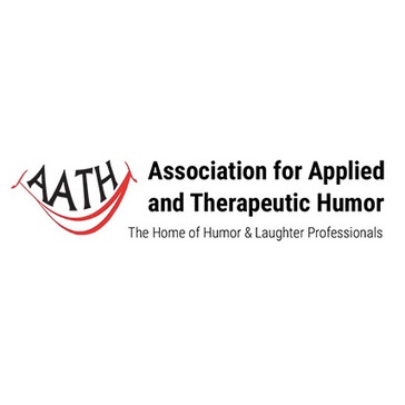 Association for Applied and Therapeutic Humor