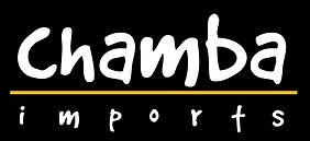 Chamba Imports