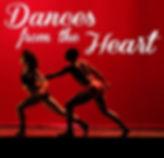 DancesfromtheHeart1_edited.jpg