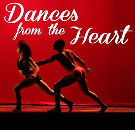 DancesfromtheHeart1_edited.jpg