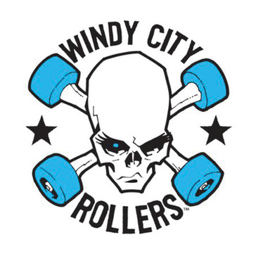 Windy City Rollers