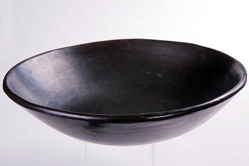 Extra Large Pasta Bowl