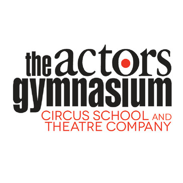 The Actors Gymnasium