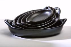 Roasting & Baking Pans