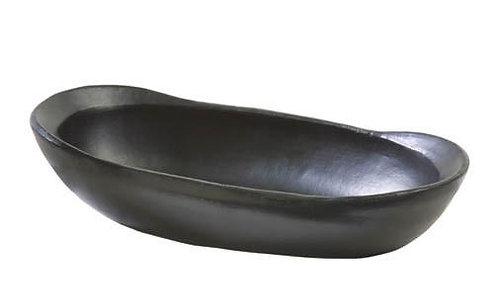 Relish Dish