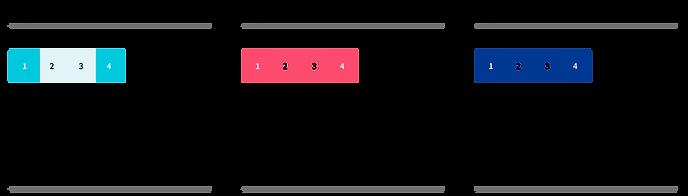 24_NDMzIEJ1c2luZXNzXzI5 [Converted]-04.p