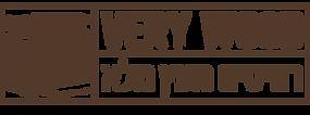Very wood Logo.png