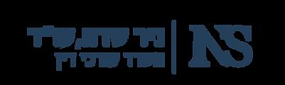 Nir Logo-01.png
