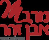Merav_Logo png.png
