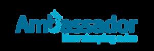 Ambassador logo-02.png