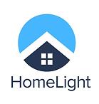 homelight-logo.png