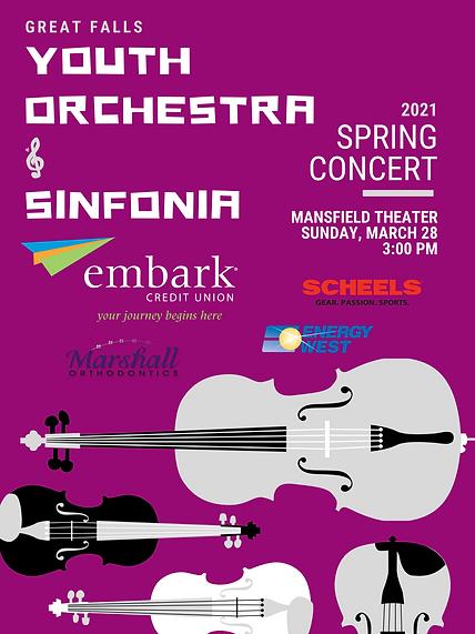 GFYO Spring Concert Poster 20-21.png