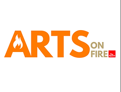 Arts on Fire logo.png