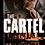 Thumbnail: The Cartel
