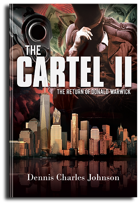 The Cartel II