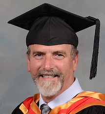 Graduation-image-3650156 (1).jpeg