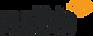 audible_logo.2x._V517446980_.png