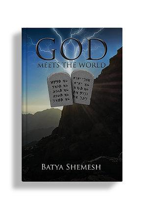 God Meets the World