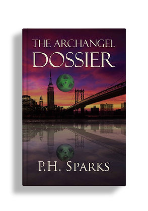 The Archangel Dossier