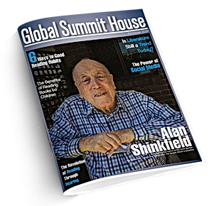 global-summit-house-magazine-04.png