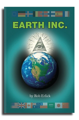 EARTH Inc.