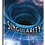 Thumbnail: Singularity