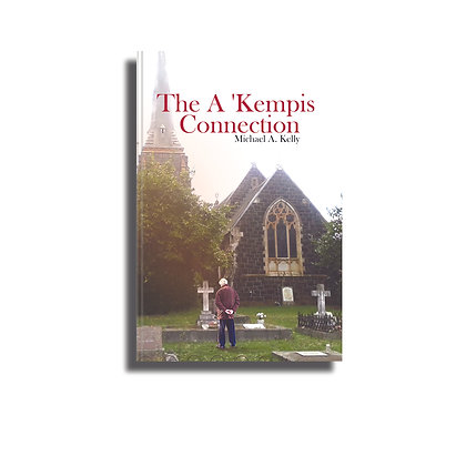 The A 'Kempis Connection
