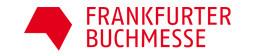frankfurter-buchmesse-logo.jpg