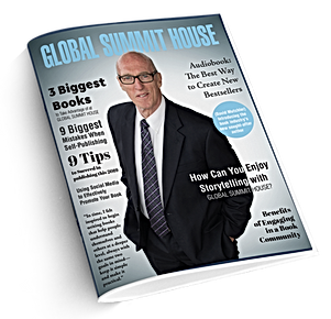 global-summit-house-magazine-01.png