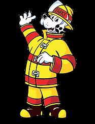 411-4112538_firefighter-clipart-fire-ins