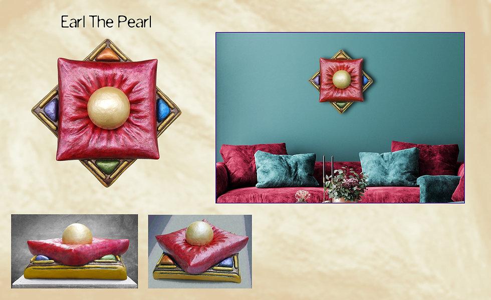 PearlSlide.jpg