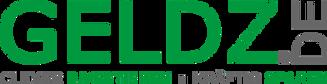 Geldz_de_Logo_300_edited.png