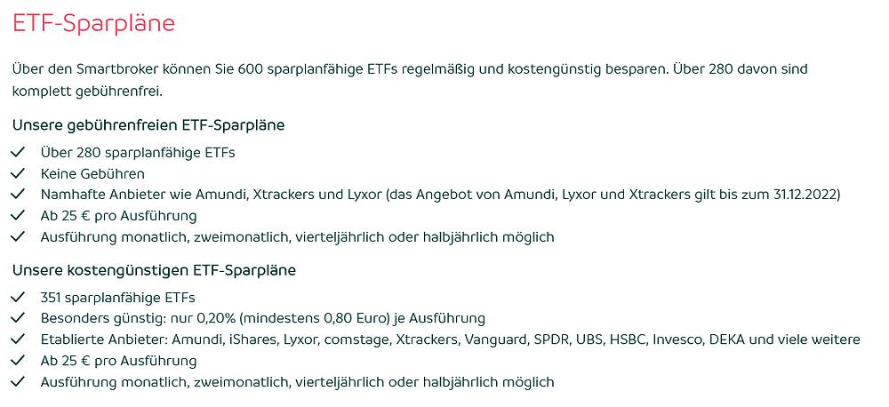 ETF Sparplan Finanzblogger Schweiz Finanzuhu