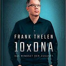10x DNA