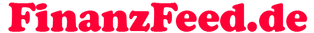finanzfeed-logo-small.png