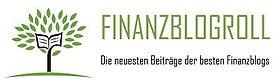 Finanzblogroll_logo_400x120.jpg