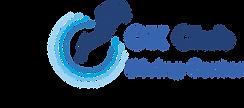 Logo-OK1.png