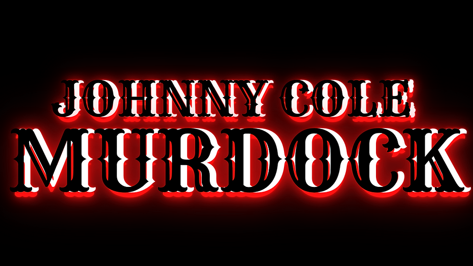 JOHNNY COLE-2.png