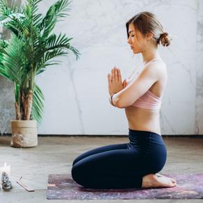 Yogalates: una scelta efficace per il corpo e lo spirito