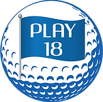 Play 18.png