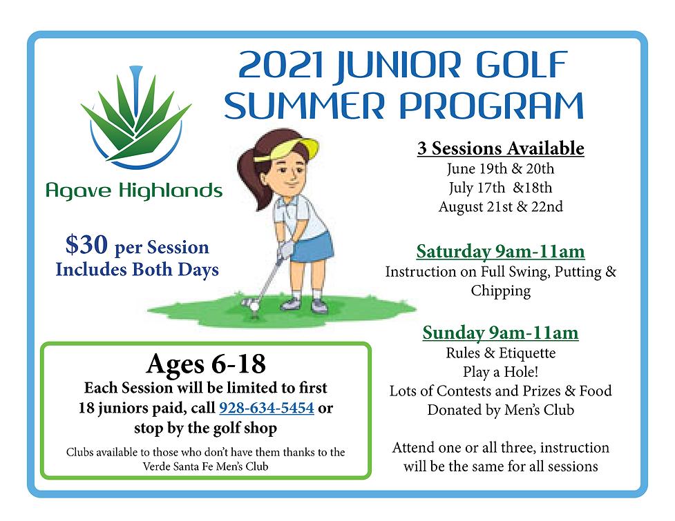 Junior Golf Flyer.png