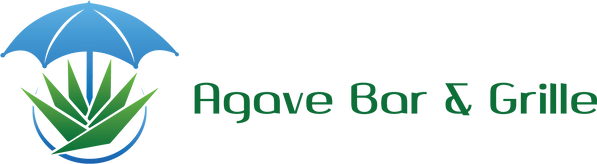 logo_agave-bar-grille_horizon_clr.png