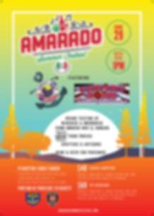 Amarado Poster Final_web.jpg