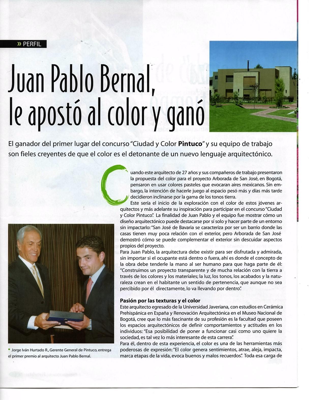 PREMIO-PINTUCO-001