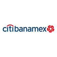 CITIBANAMEX.png