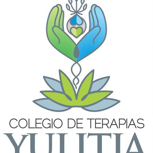 Colegio de Terapias Yulitia