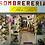 Thumbnail: Sombrereria Flor de Liz